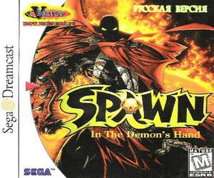 игры Sega DreamCast скачать бесплатно на PC |  Spawn