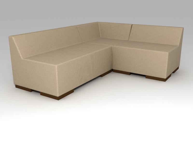 3d модели мебель скачать бесплатно