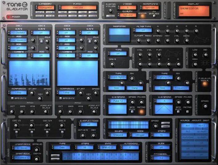 Библиотеку Звуков Для Adobe Audition 1.5