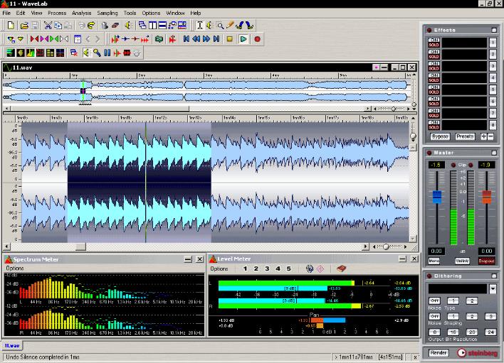 Скачать синтезатор музыкальный на пк