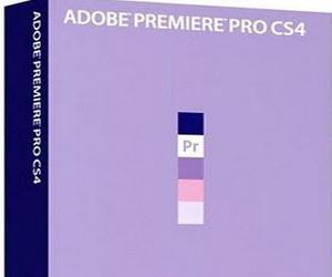 Описание Adobe Premiere Pro CS4 (4.2.0) English and Russian. В
